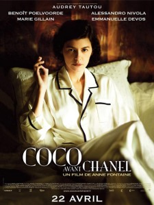 coco-avant-chanel-smoking-movie-poster