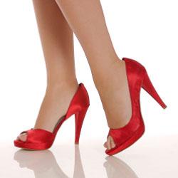 high-heels-250x250